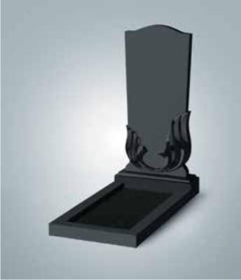 Цены на изготовление памятников